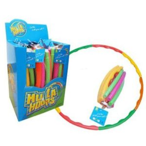 Obroč-Hula-Hop