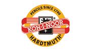 Kohinor