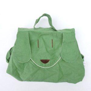 Otroška torba ali nahrbtnik za vrtec